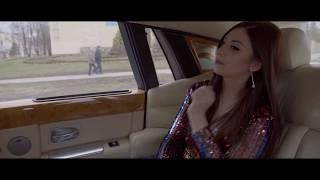 Смотреть клип Тамара Гарибова - Улетаем В Кайф