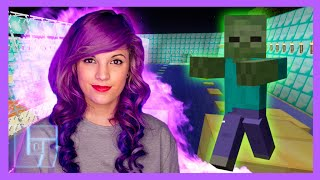 AshleyMarieeGaming - Minecraft: Community PVP | Legends of Gaming