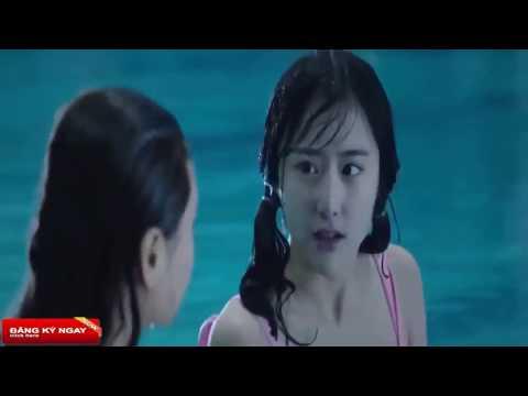 Phim Hành Động Gái Xinh