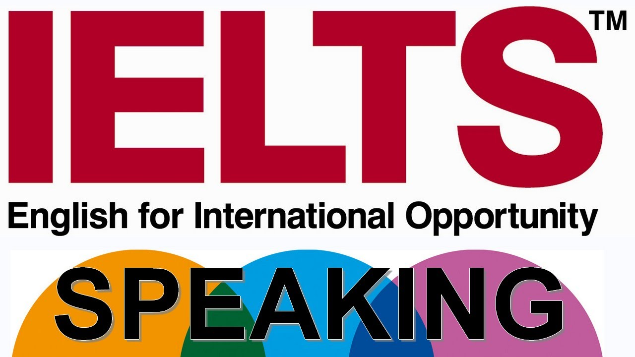 a sample ielts essay on gap year