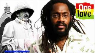 BRAND NEW Tarrus Riley - Bless Me- Broken Hearts Riddim ☆ jah blesses its life!