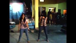 dance performance sada dil vi tu (ga ga ganpati) any body can dance