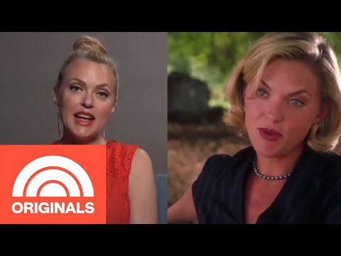 'Parent Trap' Cast Members Talk Lindsay Lohan — And Re-Enact Their Best Lines | TODAY