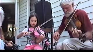 Download Lover's Waltz - The Pink Violin Band and Bob Bernard & Co. MP3 song and Music Video