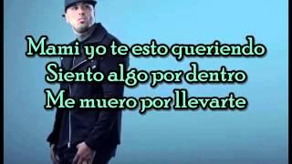 Nicky Jam HASTA EL AMANECER- LETRA.mp3
