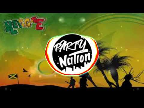 Sam Smith - Say Something (Reggae Remix)Party Nation Subscribe & Share