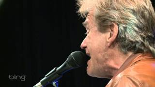 Bill Champlin - After the Love is Gone (Bing Lounge)