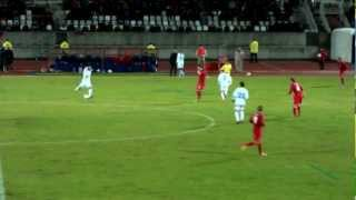 Download Video Armenie 1-1 Luxembourg MP3 3GP MP4