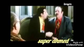 كاريكوكى الكيف لطارق الشيخ النسخه الكوميديه