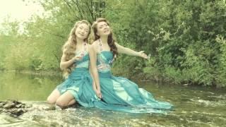 Аріанна Кердей та Марія Білівська(, 2014-05-15T12:30:32.000Z)