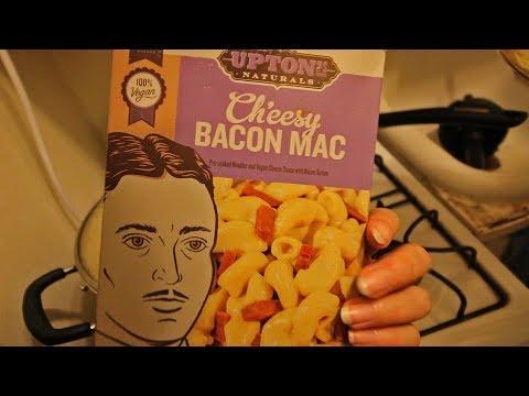 Mac n Cheese Taste Test