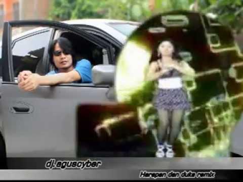 Harapan & Duka Remix Djaguscyber