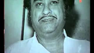 Hum Bewafa Hargiz Na The   Tribute Song by Abhijeet Bhattacharya   Tune pk