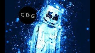 Marshmello ft . Bastille - happier ( DirtySnatcha REMIX )