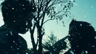 Download Lagu Gambar Bergerak Romantis Mp3 Video Gratis
