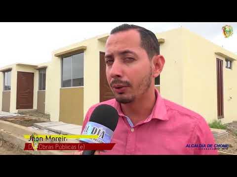 Microinformativo Al Día con las Buenas Noticias 18-AGO-2017