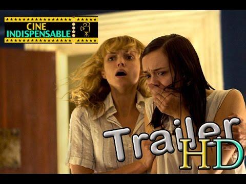 Trailer El estigma del mal HD subtitulado en español