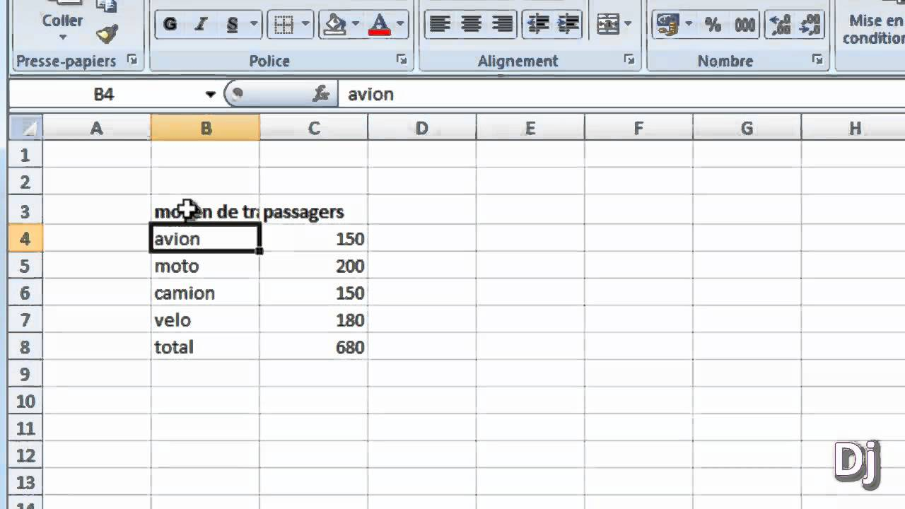 how to add comment on open office xls