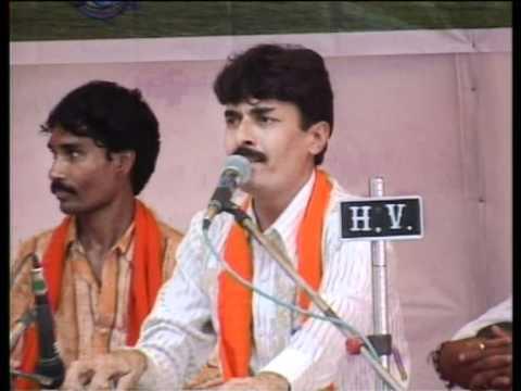 Odhavdham Santvani