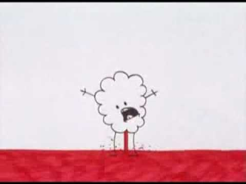 hertzfeldt rejected