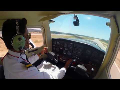 Emirates Pilot Training- Emirates Aviation Collage