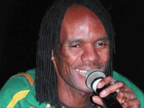 Ithwasa Langempela Amahlubuka
