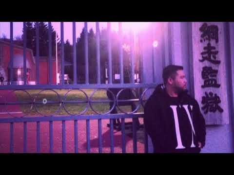 漢 a.k.a. GAMI / on my way feat.D.O,ダースレイダー,HI-BULLET (Yuto.com™&Kiwy Remix)