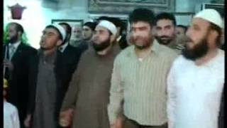 Download Video shaduli hadara in egypt.mp4 MP3 3GP MP4