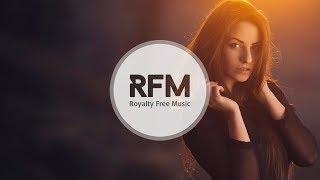 Fredji Happy Life No Copyright Tropical House Music.mp3