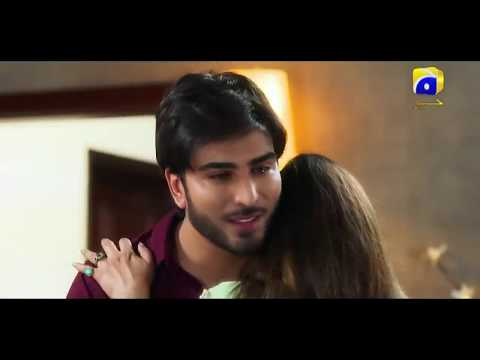 Mohabbat Tum Se Nafrat Hai Full Song - HD | Har Pal Geo