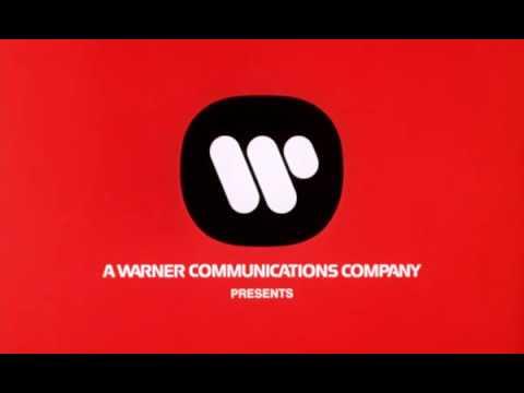 Download Original Warner logo on Barry Lyndon Criterion
