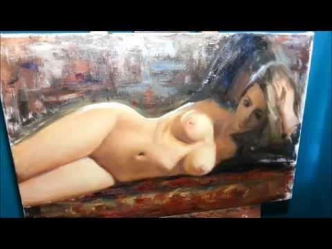 Frau fasst Mann an den penisиз YouTube · Длительность: 24 с