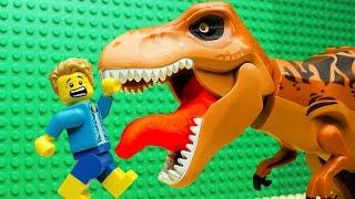 lego-jurassic-world-adventure