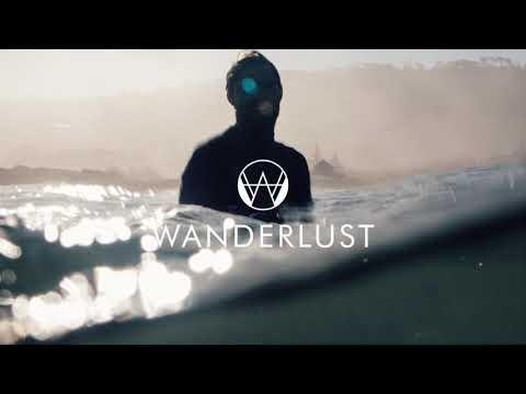 Xander - A Summer This Fine