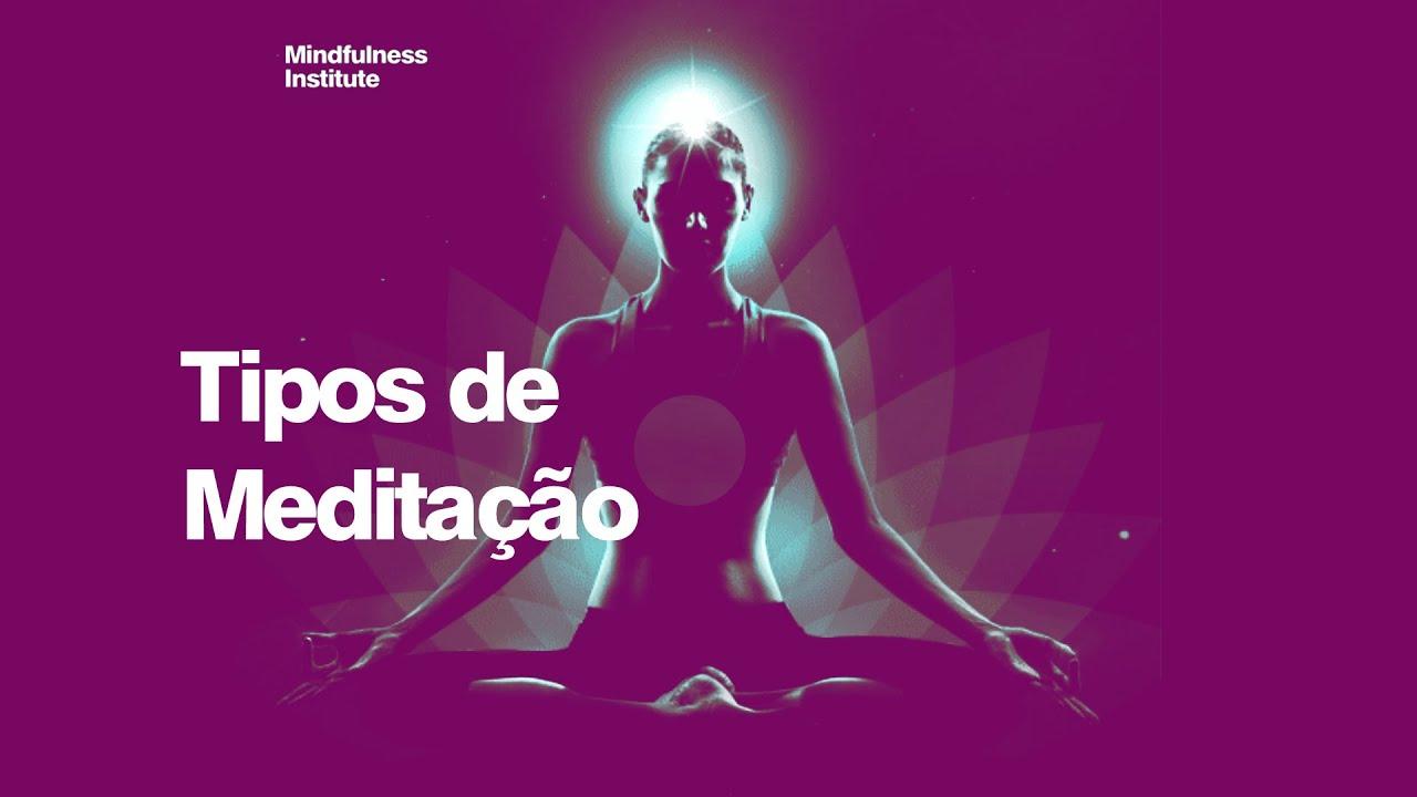 Resultado de imagem para tipos de meditação