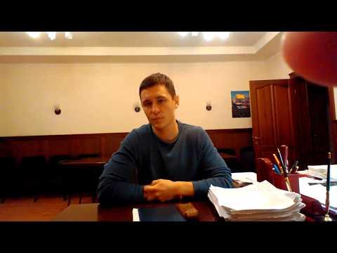 Красноярск полиция коррупция ОП № 2 никогда не дозвониться до СЛУЖБЫ УЧАСТКОВЫХ ОП №2