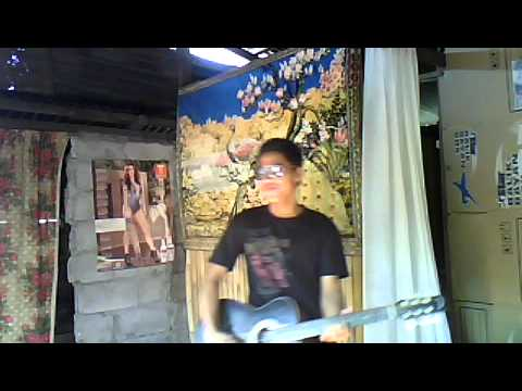 delim brothers - sweet child o'mine by guns and roses
