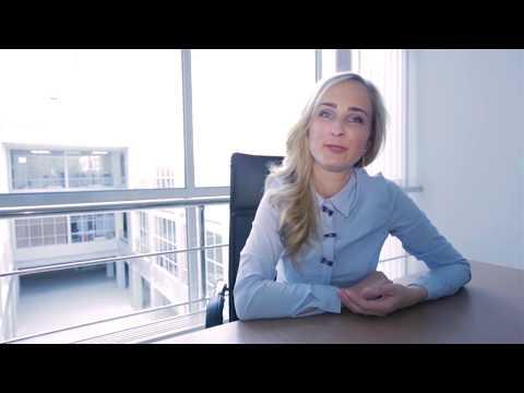 видео: О компании ТЕРАТЕК