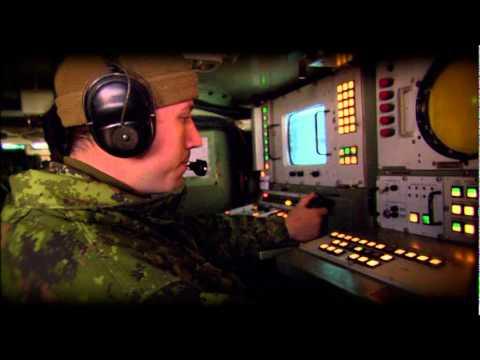 Intelligence Operator