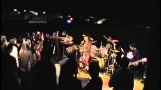 2005年2月12日、宮地楽器 ZIPPAL HALLにて行ったイベントにて。 One(ア...