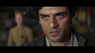 Звёздные войны Последние джедаи - фильм 2017 смотреть онлайн в хорошем HD качестве!