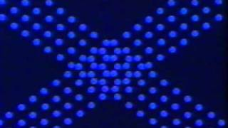 Dualidade onda-partícula - 1/6 - O modelo de partículas
