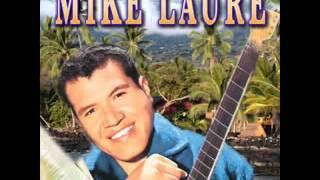 Mariachi Cumbias Popurri Mike Laure