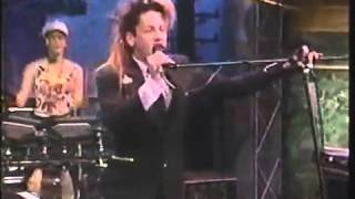 ♥ Information Society ♥ What s On Your Mind Pure Energy Lyrics