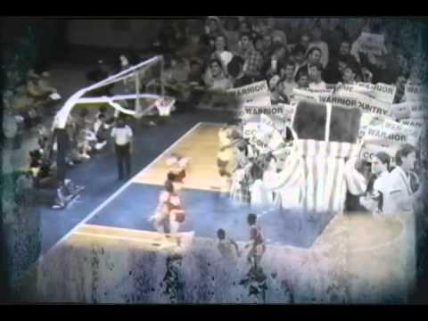 Marquette-Wisconsin Rivalry Video