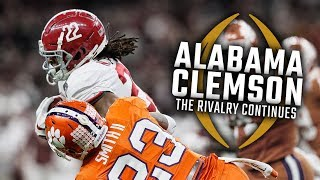 alabama-vs-clemson-the-rivalry-continues