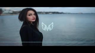 A R I Z O N A - I Was Wrong (Terrak Remix)