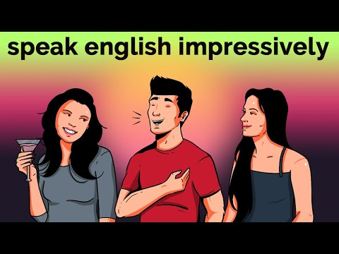 Epic Steps On How To Speak English Fluently And Confidently
