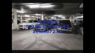 Видеонаблюдение в тюмени.(, 2014-12-01T19:07:35.000Z)