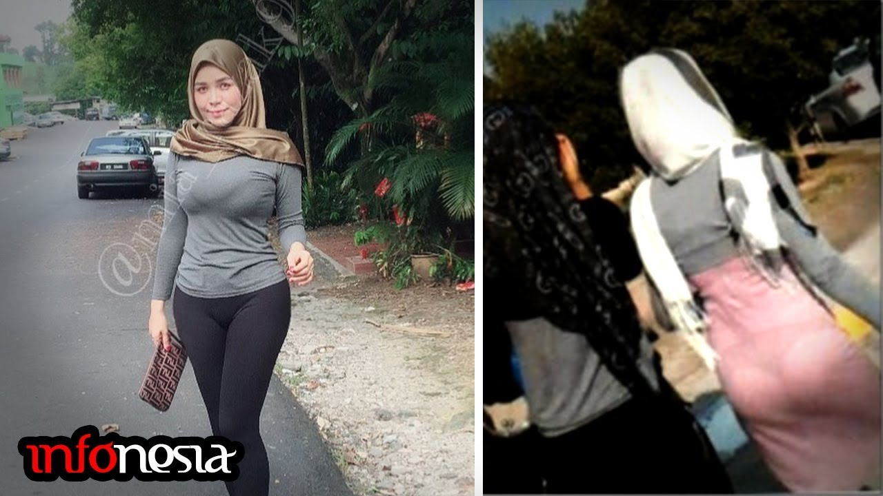 Download ASTAGFIRULLAH! Fenomena Jilboobs di Indonesia